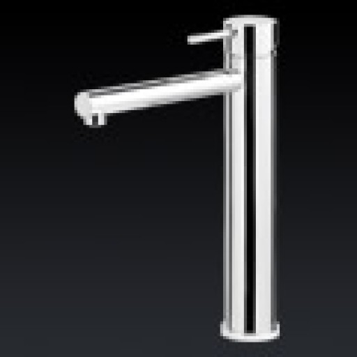 Abey - Lucia High Basin Mixer
