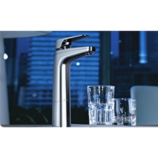Billi Eco Boiling and Chilled Hot Water System - 901000