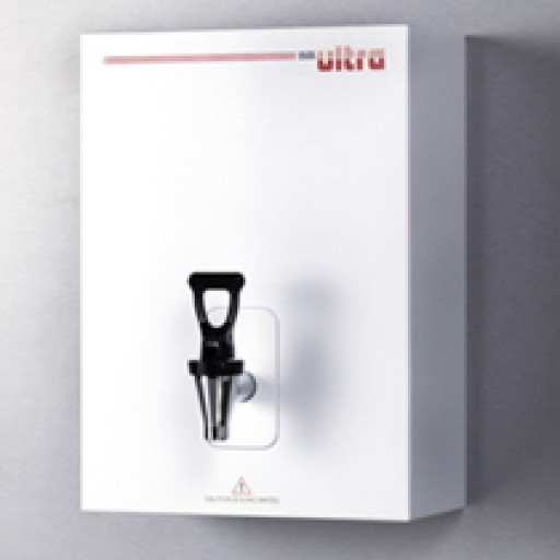 Billi Ultra 300 On Wall Instant Boiling Water System