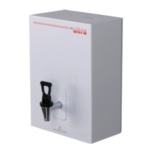 Billi Ultra 800 On Wall Instant Boiling Water System