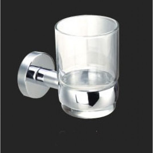Dome Toothbrush Holder