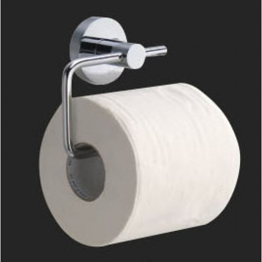 Dome Toilet Roll Holder