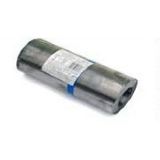 Vespol - Lead Flashing/Dampcourse 230mm x 15kg x 3m