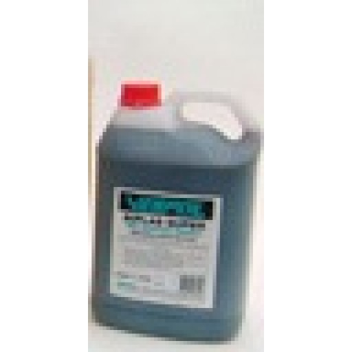 Vespol - Biplas Super Dark Mortar Addative 5 Litre