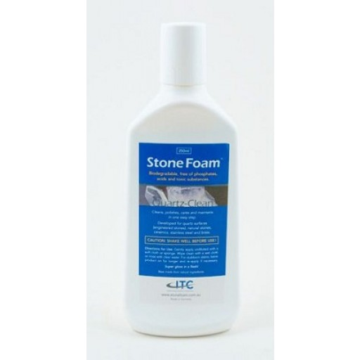 Quartz-Clean - 250ml