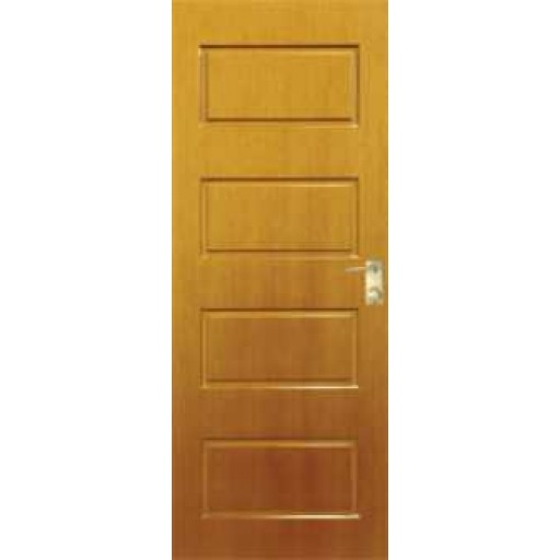Hume Doors - Vaucluse Entrance Door XV20 Both Sides