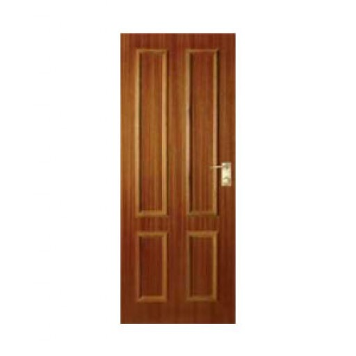 Hume Doors - Camden Entrance Door XC2