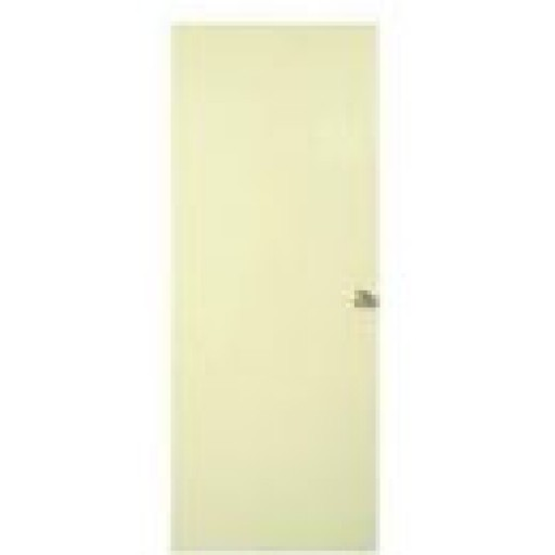 Hume Internal Honeycomb Core Door - H1 Primecoat MDF 2040x920x35