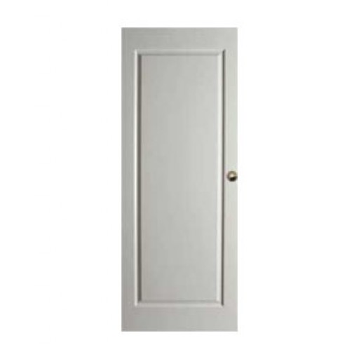 Hume Internal Humecraft Door - HMC1 2040x520x35