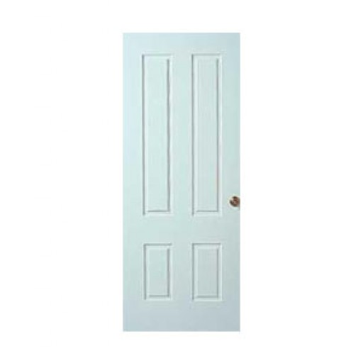Hume Internal Humecraft Door - HMC4 2040x520x35