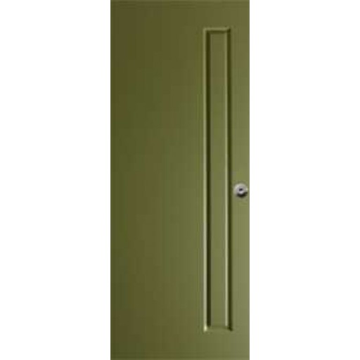 Hume Internal Humecraft Door - HMC8 2340x620x35
