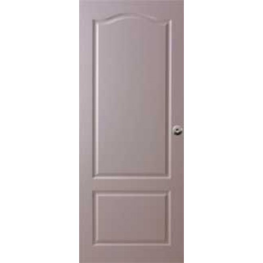 Hume Internal Humecraft Door - HMC9 2040x720x35
