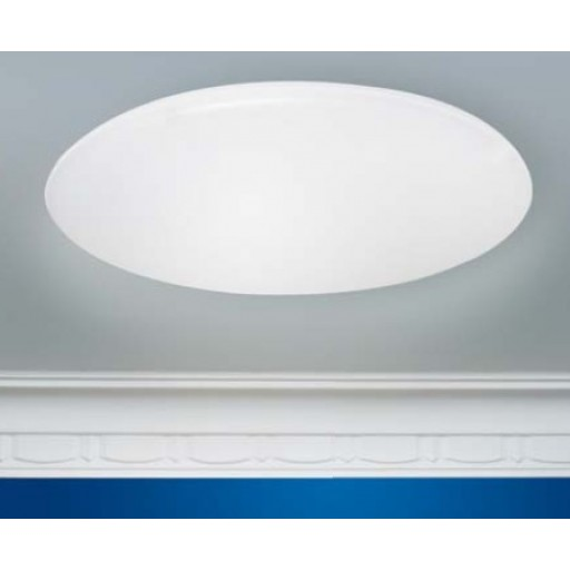 Abey Lightbeam Skylight 500mm x 2500mm Shaft Corrugated
