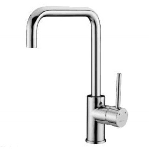 High Rise Sink Mixer - PC1002SB
