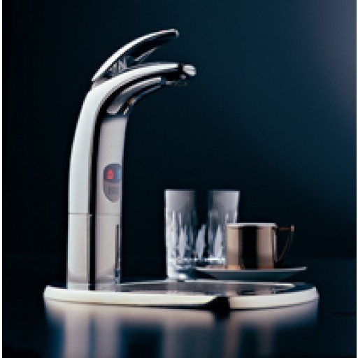 Billi Sahara 3120 Boiling Hot Water System & Ambient Filter System