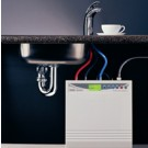 Billi Quadra Compact Boiling and Chilled Hot Water System