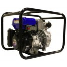 Gentech MY30HP Yamaha Petrol Firefighting Pump
