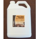 Boss Fire & Safety Fabric Flame Retardant Treatment (FFRT) - 5 Litre