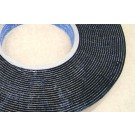 Butyl Tape - Grey