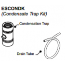 Rinnai - Condensate Trap - ESCONDK