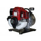 Gentech - MH10 Transfer Pump