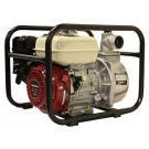Gentech - MH20 Transfer Pump