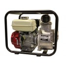 Gentech - MH30 Transfer Pump