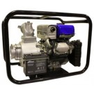 Gentech - MY40E Transfer Pump