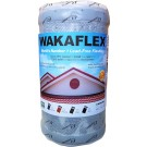 Wakaflex - Premium Lead Free Flexible Flashing