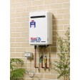Rinnai - Infinity 26 Continuous Flow Hot Water System Natural Gas Pre-Set